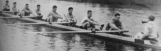Boys-in-the-Boat-Rowing2_t560